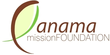 Panama Mission Foundation